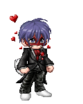 jahusephus's avatar
