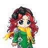 CuddlyKittyKidnapper's avatar