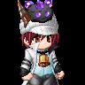 Natsu-Fairy-'s avatar
