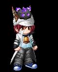 Natsu-Fairy-