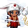 kumarie's avatar