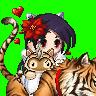 bluemoonlight6's avatar