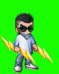 Yung 7-4 Hoova's avatar