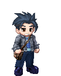 Junn Lee's avatar