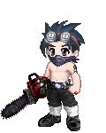DemonicCowboy