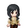 MangoMichy's avatar