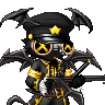 v_vEmoV_Vbearv_v's avatar