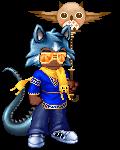 Soggytart's avatar