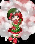 x_TheKillerAnna's avatar
