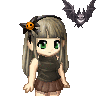 mardali's avatar