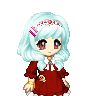 pauliana's avatar
