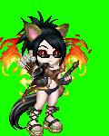 coffeeonthetable's avatar
