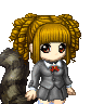 Mintic's avatar