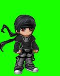 skater-itachi's avatar