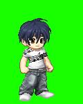Ren_Blacks's avatar