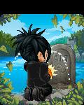 Lucifer aka Fallen Angel's avatar