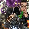 jimmyelementbambam13's avatar
