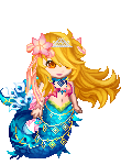 x-blushinq's avatar