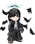 sir hara's avatar