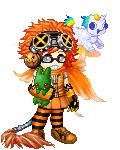 Oh-Range Overload's avatar