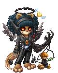 xSynthetic Ecstasyx's avatar