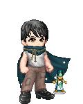 Jallson's avatar