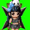 emomoness's avatar