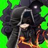 kenshin31889's avatar