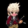 2nd Shift's avatar