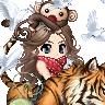 kagura-dark's avatar