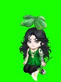 xx_Celtic_Princess_xx
