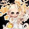 [.katreusaki.]'s avatar