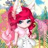 Raine Kib's avatar