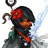 MoonLightSunflower's avatar