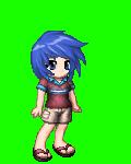 xRukia_ichigox's avatar