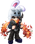 Lord_Langley's avatar