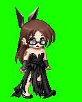 Edinalchemist's avatar