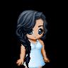 itscatherinenicole's avatar