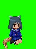 Death dice's avatar