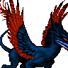 cjfoster69's avatar