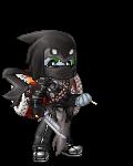 Sir Gaaratwin's avatar