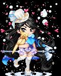 Horacia's avatar