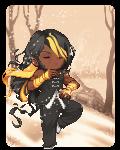 Joestar Jak's avatar
