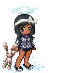 AnnaLisa567's avatar