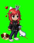 Iam2tuff4u's avatar