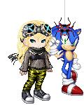 misanato's avatar