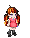 Sweet kaly9's avatar