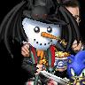 XxXd4rkd4ummerXxX's avatar