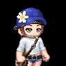 Dampf's avatar