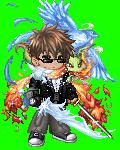 Tripan_96's avatar